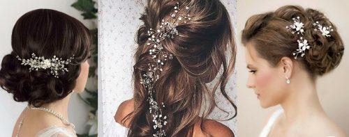 http://www.haircomesthebride.com/><www.etsy.com