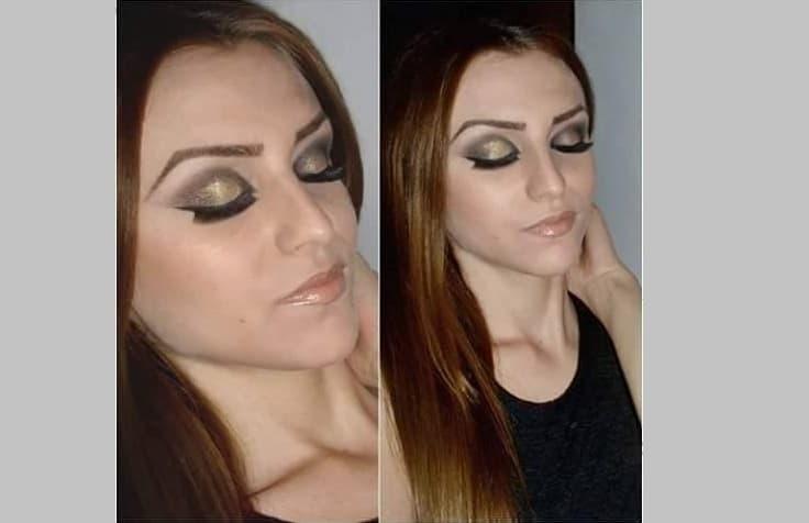 Alle Beauty Salon Infrumusetare Pentru Mireasa Constanta Alizera
