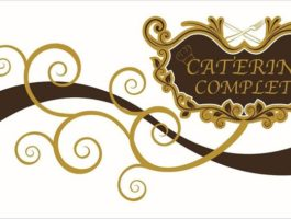 Catering Complet Constanta