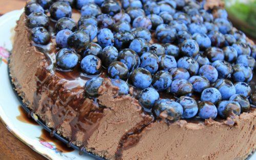 candy bar perfect nunta constanta (1) tort topit