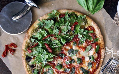 marturii folositoare taietor pizza