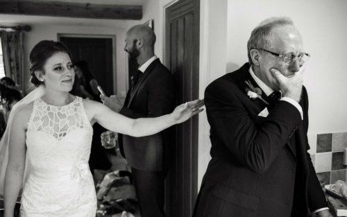 reactii fotograf nunta socrii mici