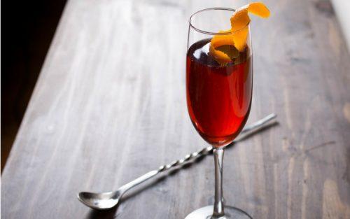 samapanie nunta 9 cocktail sbagliato