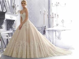 Avangarde Brides Bucuresti