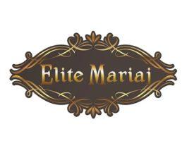 Elite Mariaj Bucuresti