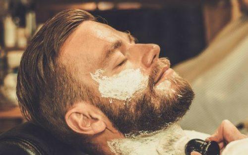 barbierit-mire-nunta