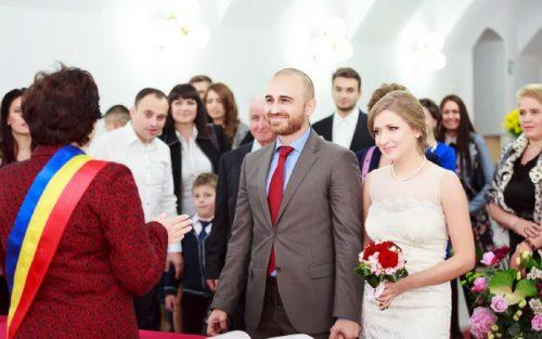 momentul-da-nunta