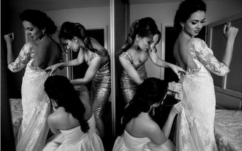 pregatirea-miresei-la-nunta