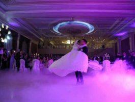 Coregrafie Dansul Mirilor Constanta by Nicoleta Moroeanu