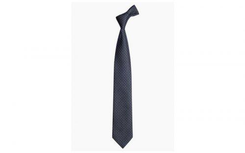 Cravata NEXT