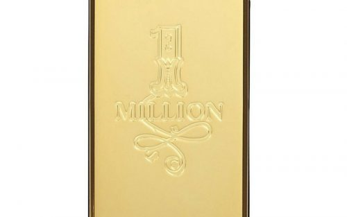 Parfum Paco Rabbane - 1 MILLION