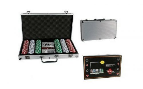 Set poker Profesional