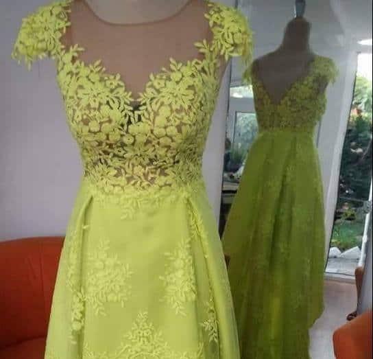 AliExpress cod promoțional calitate stabilă ai grijă la neted cel mai popular atelier rochii de seara constanta -  carpathian-endemics.ro