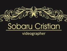 Cameraman Sobaru Cristian Constanta