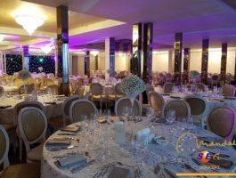Mandala Events - Restaurant nunta Mamaia