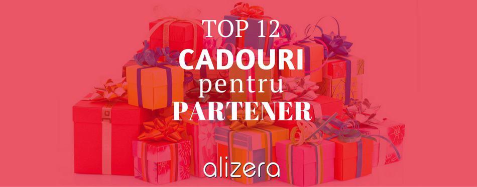 TOP 12 Cadouri de Craciun pentru Barbati si Femei