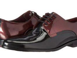 Pantofi mire lacuiti - BoutiqueMall