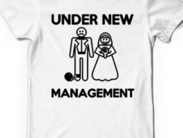 Tricou personalizat petrecerea Burlacilor - T-shirt Factory