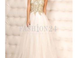 Rochie de mireasa ieftina - Fashion 24