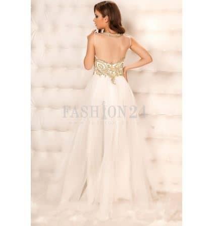 Rochie de mireasa ieftina - Fashion24