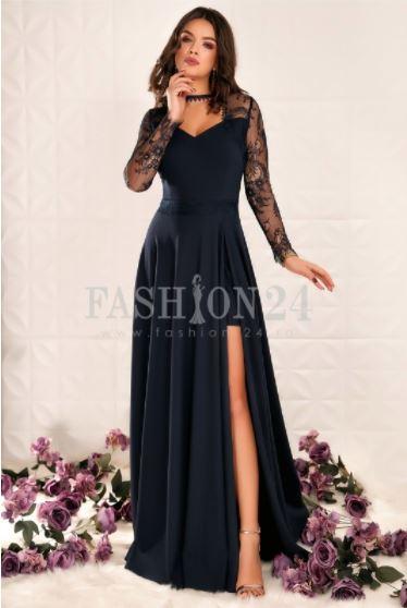 Rochie domnisoara onoare - Fashion 24