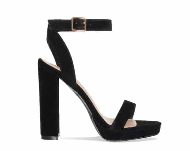 Sandale elegante Ceportiazi
