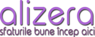 alizera