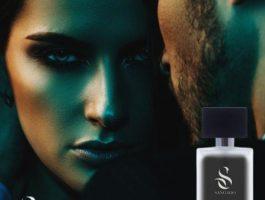 Parfum pentru femei – Sangado