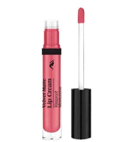 Promotie Lip Cream - Sangado