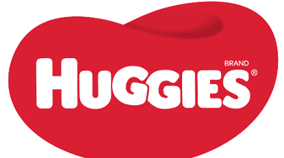 Huggies Brand