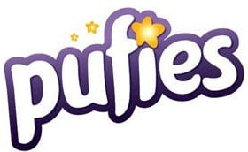 Pufies Brand