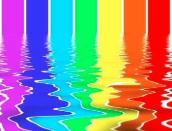 Manipularea prin culori